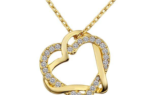 Gold pendants for chains dhanalakshmi jewellers gold pendants for chains aloadofball Image collections