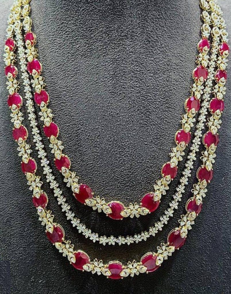 Diamond Haara