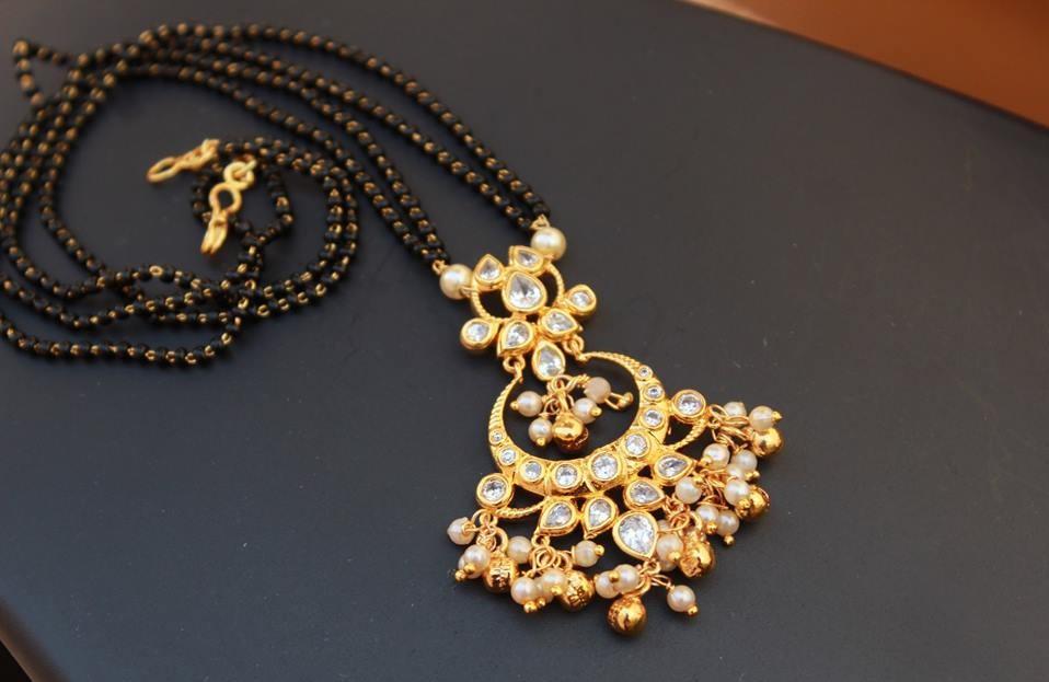 Nallapusalu chain