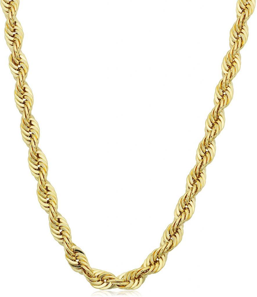 chain type