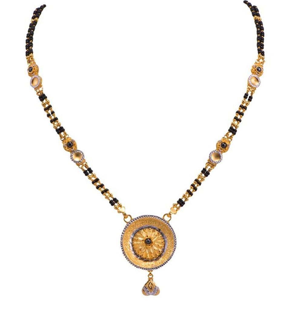 Tamil Thaali  | Thirumaangalyam | Dhanalakshmi Jewellers