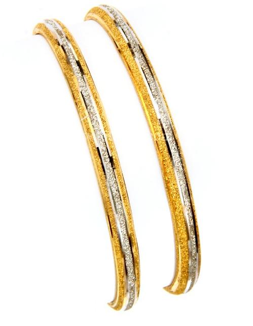 Gold Bangles for Baby Girl | Dhanalakshmi Jewelers